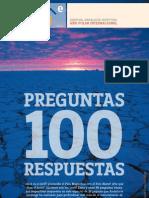 100 Preguntas (Los Polos)