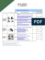 Grossiste Accessoires Innovants Pour iPhone Smartphone tarif (4),coquephones