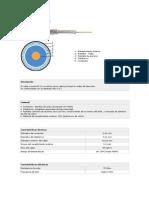 Trabajo de Instalacion y Certificacion de Redes