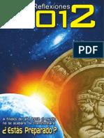 R2012 Gratis
