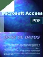 Access (1)