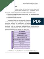 sistempertandingan-120217083010-phpapp01 (1)