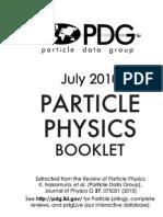 Rpp 2010 Booklet