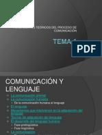 tema1-fundamentostericosdelprocesodecomunicacin1-101019171413-phpapp01