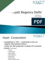 Hyatt Regency Delhi (1) (1)