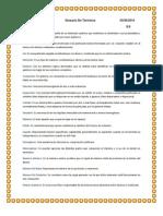 Glosario De Términos                              03