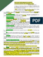 Advertisment of Rimc Entrance Examination Jun 2012 in English_2