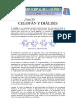 Celofán (F)-CNA