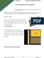 Complete Certificate Course
