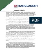 110316 FTF - Howlader Story (Frontlines 2010 Sept)