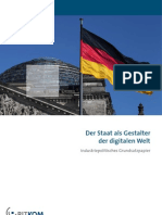 Grundsatzpapier_Industriepolitik