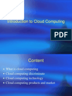 cloud (1).ppt