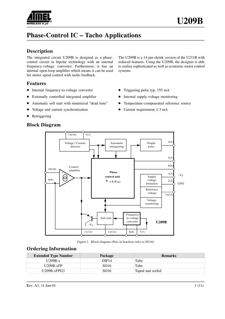Ausgezeichnet Blockdiagramm Algebra In Leitsystem Bilder ...