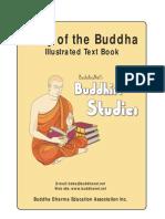 Story Buddha