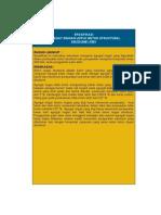 SNI 03-2461-1991 Spesifikasi Agregat Ringan Untuk Beton Struktural