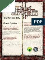 CitOW_FAQ