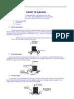 formulas for designing press tools