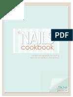 NAILS Cookbook 20110701