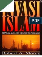 Invasi Islam - Robert Morey