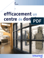 Comment Gerer Efficacement Un Centre de Donnees