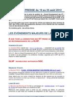 2012-08-25-Revue-de-presse-du-19-au-25-aout-2012