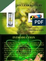 Dheeraj Jain Ee-09