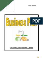 pdf-crack3.pdf