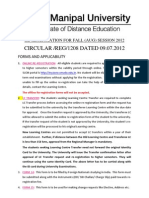 Reregistration- Circular Fall 12 - Revised