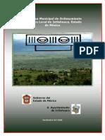 Educacion en Ixtlahuaca 2005