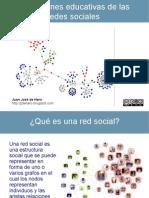 Aplicaciones Educativas de Las Redes Sociales 1227042179733690 8