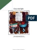 coke-light-instructions