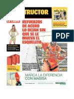 Constructor_27-08-2012