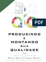 Produzindo_Montando_Qualidade