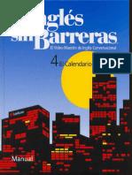 Ingles Sin Barreras Manual 04-Jakersm