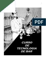 TECNOLOGÍA DE BAR_separata