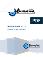 TEXTO APOYO CONTAPLUS 2012[1]