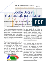 docsA4