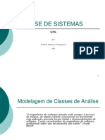 Diagrama de Classes-simplificado