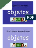 GCR-Objetos-Posiciones