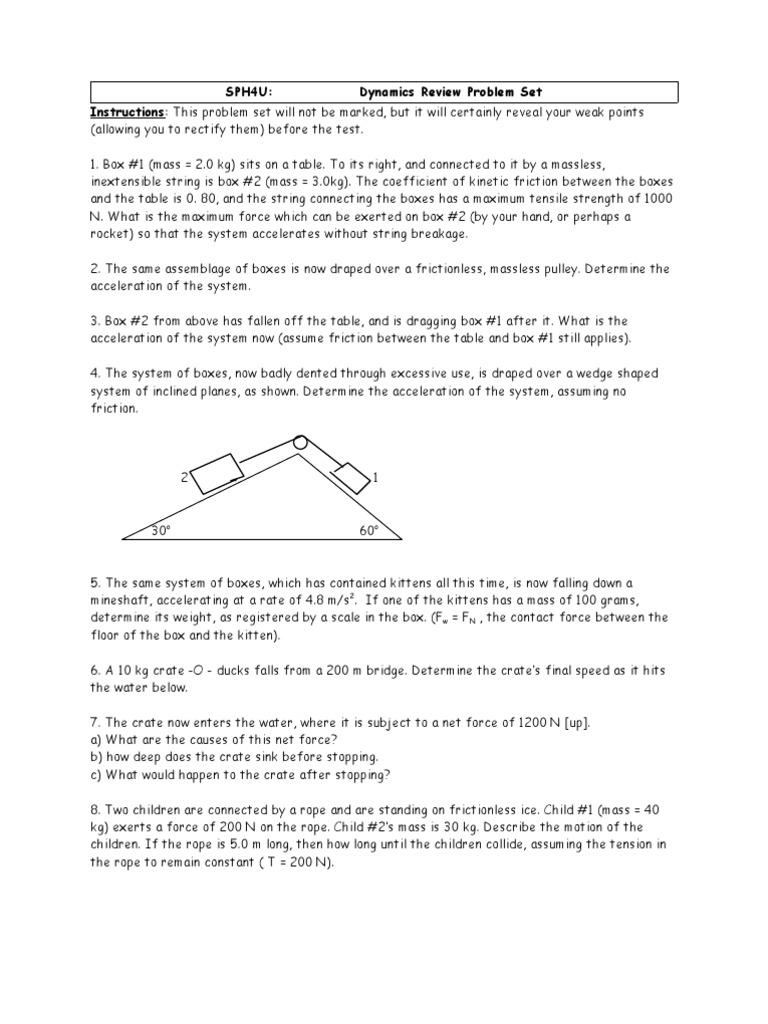 worksheet friction worksheet grass fedjp worksheet study site. Black Bedroom Furniture Sets. Home Design Ideas