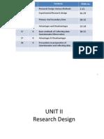 unit-II.ppt