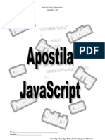Apostila JavaScriptAula01