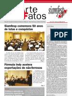 Arte&Fatos13 - 07-08-12 - 10hs