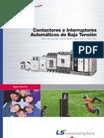 Catalogo General Español