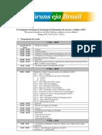 Programação IV SNF