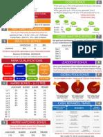 LPGN 1 Page Com Plan