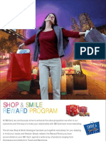 Catalogue Reward