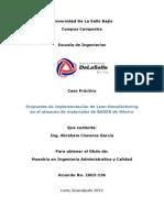 Caso Practico_Abraham Cisneros2