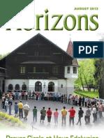 HORIZONS_2012_08