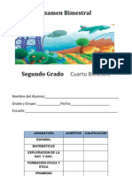 examen2cuartobimestre-110413110841-phpapp02